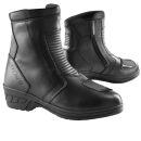 BÜSE D90 Touringstiefel Damen